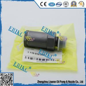 Quality trailer charging valve 1110010020 Bosch limit pressure valve for sale