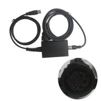 Buy New Linde Canbox USB Truck Diagnostic Tool With High Speed Performance at wholesale prices