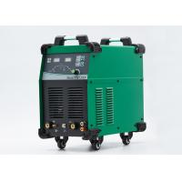 Quality Digital DC Argon Arc Welding Machine 315A 3 Ph 380V High Frequency Easy Operation Interface for sale
