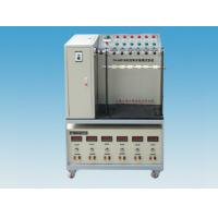 Quality 50 / 60Hz 10A Wire Bending Test Machine Swinging Load Tester 220V With UL / IEC / VDE standard for sale