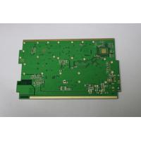 Buy Cellular Base Station Rogers4350B Board at wholesale prices
