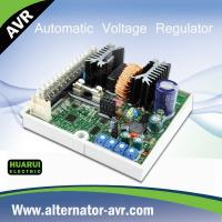 Quality Mecc Alte DSR AVR Original Replacement for Brushless Generator for sale