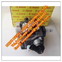 Quality BOSCH 100% original diesel pump 0445010159 , 0 445 010 159 genuine and new ,interchangeable 0445010158 , 0 445 010 158 for sale
