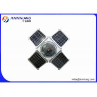 Quality DC12V Solar Marine Lights for sale