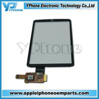 Quality 3.7 Inches Cell Phone LCD Screen For Htc G7(Desire) for sale