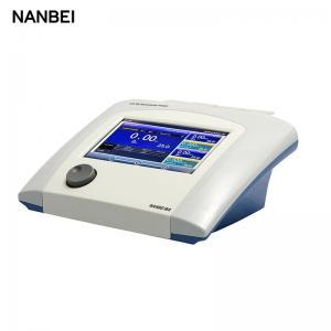 Quality JPSJ-606L Dissolved Oxygen Analyzer , Dissolved Oxygen Controller for sale