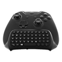 Quality Newest optimal keyboard design Mini 2.4G Wireless Keyboard For Microsoft Xbox One Controll for sale