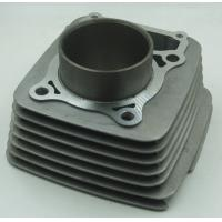 Quality High Intensity Honda Engine Block Cbx250 High Performance Engine Parts for sale
