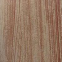 Quality Timber Vein Aluminum Composite Panel for sale