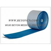Quality Foam Bandage for Small Cuts with one lay paper of various sizes and colors for sale