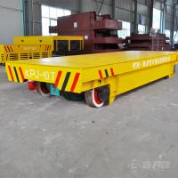 KPJ series cable reel Powered handling equipment for conveying materials for sale