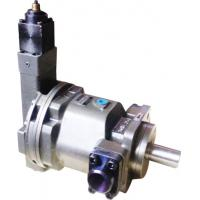 Quality Variable Axial Rotary Piston Pump for sale
