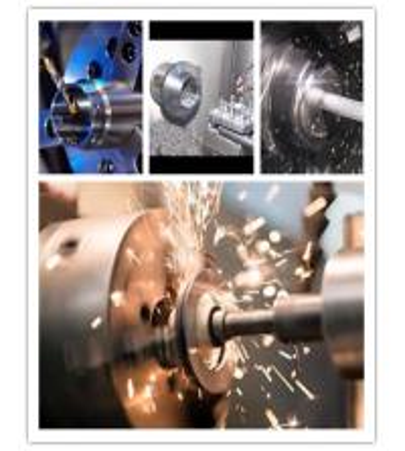 Best brand cnc lathe machine china manufacturer