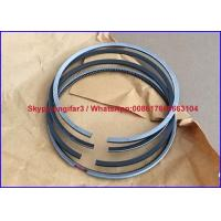 Buy 3803471 Engine Piston Rings Replacement Fit For Cummins NT855 Turbo at wholesale prices