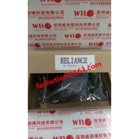Quality Supply Reliance 0-51811-1 in stock for sale