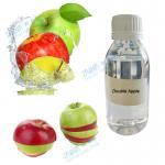 Quality Double Apples, Double Apple Fruit Flavor for Vaping, Xi'an Taima Litchi Fruit Flavor E-Liquid, for sale