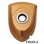 Quality TM Card Intelligent Cabinet Lock for Sauna, Bathroom, File Cabinet (TM-103J) for sale