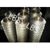 Quality Professional Custom Double Helical Gear Steel Large Bevel Gear for sale