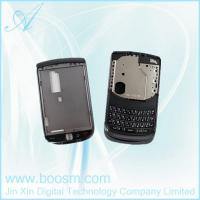 china supply Full Housing Replacement Cover for Blackberry Torch 9800 for sale