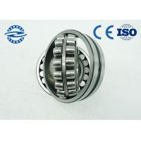 Quality 23026E Stainless Steel Roller Bearings , Single Row Roller Bearing For Textile Machinery for sale