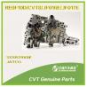 RE0F10D / CVT8 / JF016E / JF017E CVT Transmission Parts VALVEBODY JATCO for sale