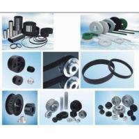 Quality Timing Belt Pulley for sale