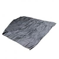 New outdoor PVC picnic mat for sale OEM