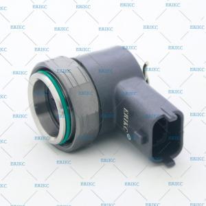 Quality F00VC30318 bosch fuel shut off solenoid F 00V C30 318 / F00V C30 318 fuel cut solenoid valve for sale