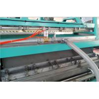 Quality Rotary Type Egg Tray Moulding Machine Waste Paper Recycle With Servo Control for sale