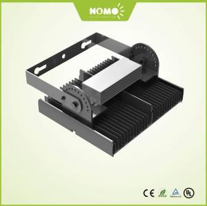 Quality AC85V-220V 35000h IP65 LED Flood Light for sale