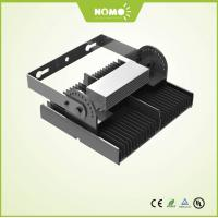 Quality CE, RoHS Outdoor Fitting 60W LED Flood Light for sale