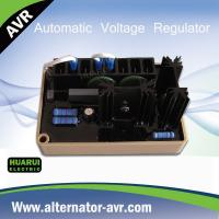 Quality Marathon SE400 AVR Original Replacement for Brushless Generator for sale