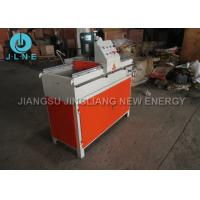 Quality Industrial Blade Sharpening Machines For Straight Knife Grinding 1.1KW - 2.2KW for sale