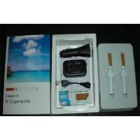 Buy cheap Supply Electronic cigarette from wholesalers