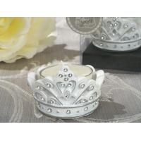 Buy wedding series at wholesale prices