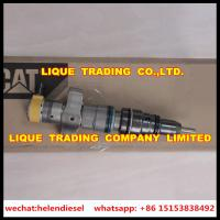 Buy cheap Original fuel injector 387-9427, 3879427, 10R-7225, 10R7225 for CAT 324D, 325D, from wholesalers
