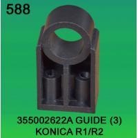 Quality 355002622A / 3550 02622A HOLDER FOR KONICA R1,R2 minilab for sale