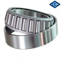 Quality Taper Roller Bearing for sale
