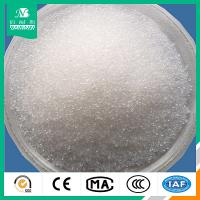 China FEP Extrusion Resin DS610,Virgin,melting index(5-12) used for wire insulation,tubers... on sale