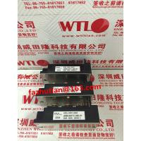 Quality Supply SANYO DENKI P50BA2003BCS4C/P50BA2003BCS32 YHH in stock for sale