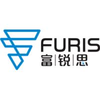 Furis Group Co Ltd