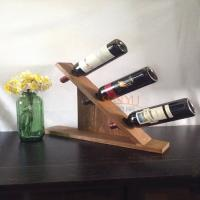 Buy Wine Bottled MDF Display Stands at wholesale prices