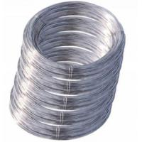 Quality nickel alloy 200 201 wire for sale