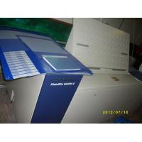 Buy ctp printing plate at wholesale prices