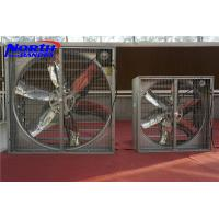 Quality exhaust fan for greenhouse/poultry house /industrial fan for sale
