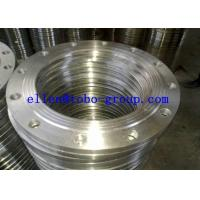 "Quality ASTM A182 F304, Flange WN SO SW BL ASME B16.5 Size:1/2""-24"" Class:150-1500# for sale"