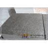 G684 Black Basalt/ Pearl Black Basalt for sale