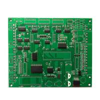Quality OEM ODM Electronic PCB Assembly Integrated Circuit Board Household Appliances for sale