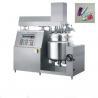 Quality Sunway  ZJR   High-speed ceramic ultrafine homogenizing emulsifier for sale
