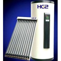 Quality Separated Solar Water Heater for sale